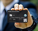 Patagonia Bank Intranet